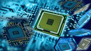 Kritische Versorgungslage in der Elektronik